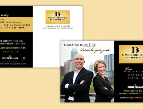 David Brodsky Properties