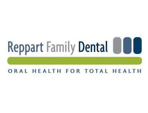 Reppart Family Dental