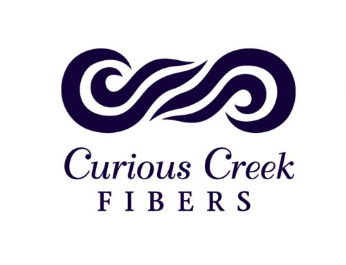 Curious Creek Fibers